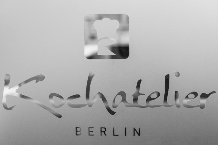 Kochatelier Berlin
